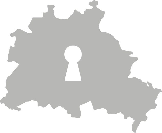schluesseldienst berlin friedrichsfelde