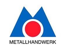 Mitglied des Metallhandwerks