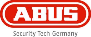 abus-logo