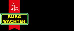 burg_waechter-logo