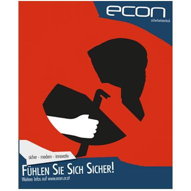 econ_sicher