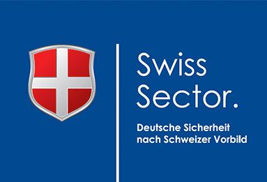 swiss_sector_logo
