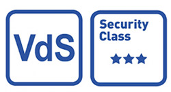 vds_security_class_3