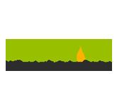 bauen-de-logo