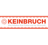 keinbruch-logo-kl