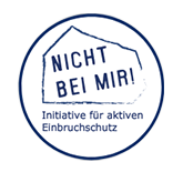 nicht-bei-mir-logo
