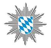 polizei-bayern-logo