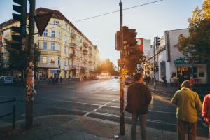 Kettritz - Ihr Schlüsseldneist im schönen Berlin Prenzlauer Berg